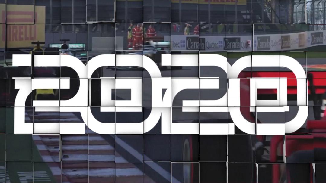 Calendario F1 2020 Sky.Formula 1 Esports Series