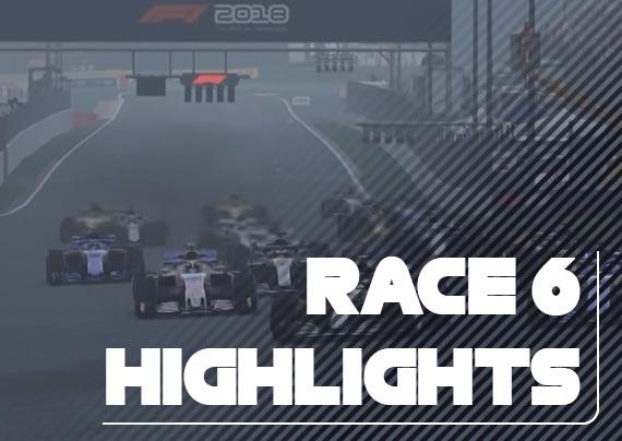 Watch F1® Esports Series live